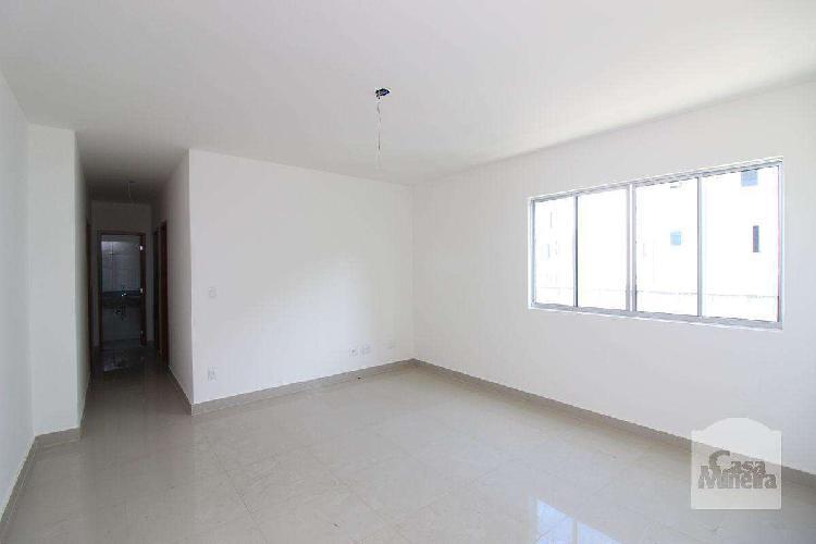 Apartamento, liberdade, 3 quartos, 2 vagas, 1 suíte