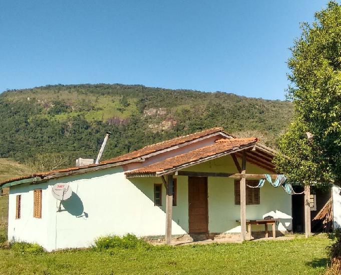 Chácara 3.895 m² - lomba grande - novo hamburgo - rs