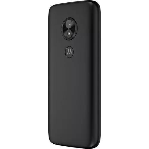 Motorola e5 play 16gb | 1gb | 8mp + 5 mp | dual chip | 4g