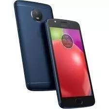 Motorola moto e4 16gb dual 2gb ram xt1762 envio grátis