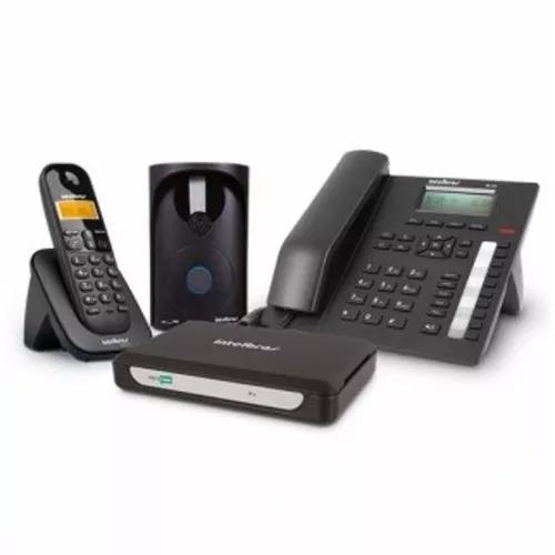 Pabx telefone ks com ramal s