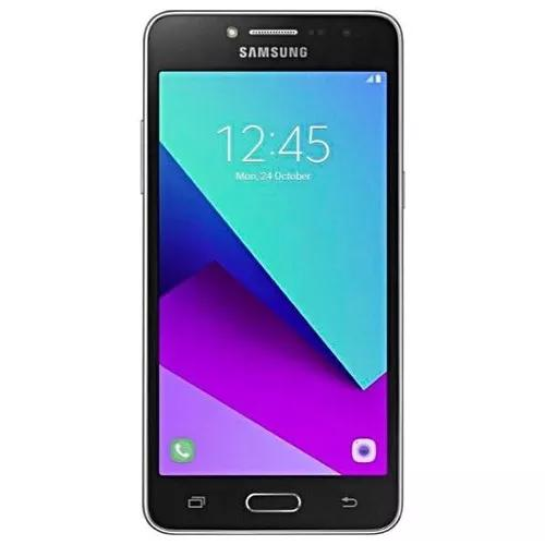 Samsung galaxy j2 prime sm-g532m dual sim 16gb +16gb brinde