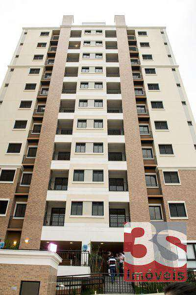 Apartamento, terra bonita, 3 quartos, 1 vaga, 1 suíte