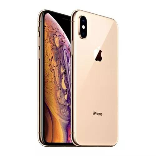 Apple iphone xs 256gb 4g a 2097 nota fiscal capa e pelicula