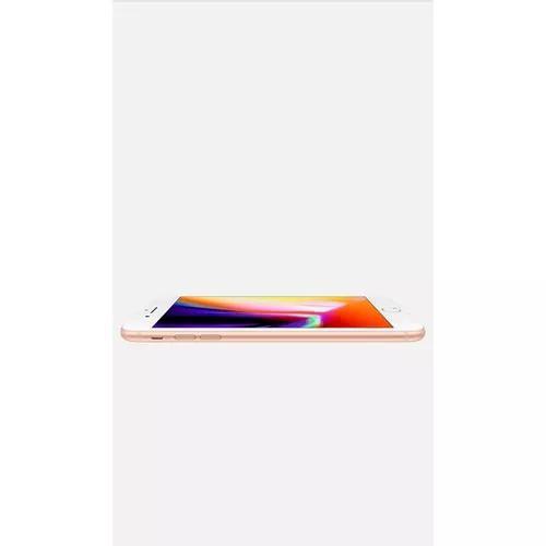 Iphone 8 64gb novo lacrado 100% original apple lé