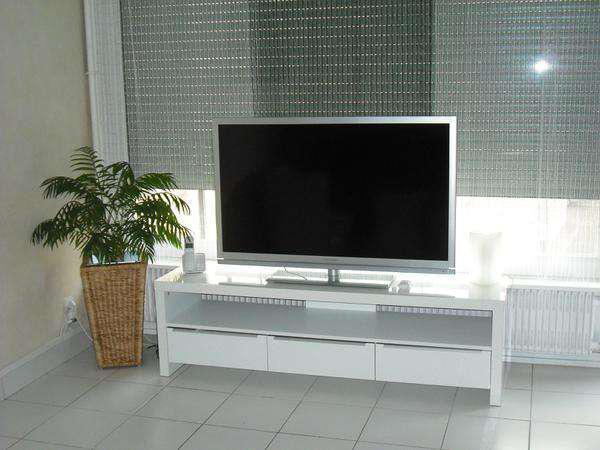 Compra, venda, troca e conserto de tvs e monitores lcd,