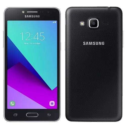 Samsung j2 prime 16gb 1,5gb - tela 5.0 2chips poucas pecas