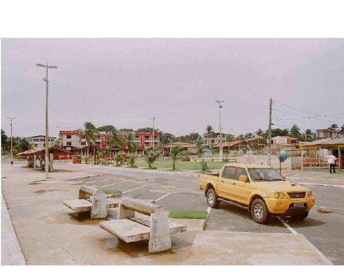 Terrenos e lotes a venda em marudá, só r$ 4.000,00 a vista