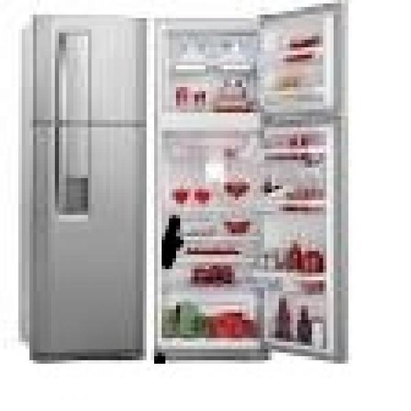 Assistência técnica em geladeiras e maquinas de lavar em