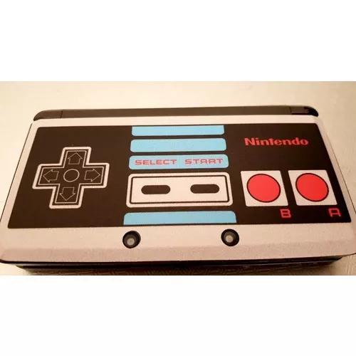 Nintendo 3ds 64g desbloqueado + 100 jogos 3ds à sua escolha