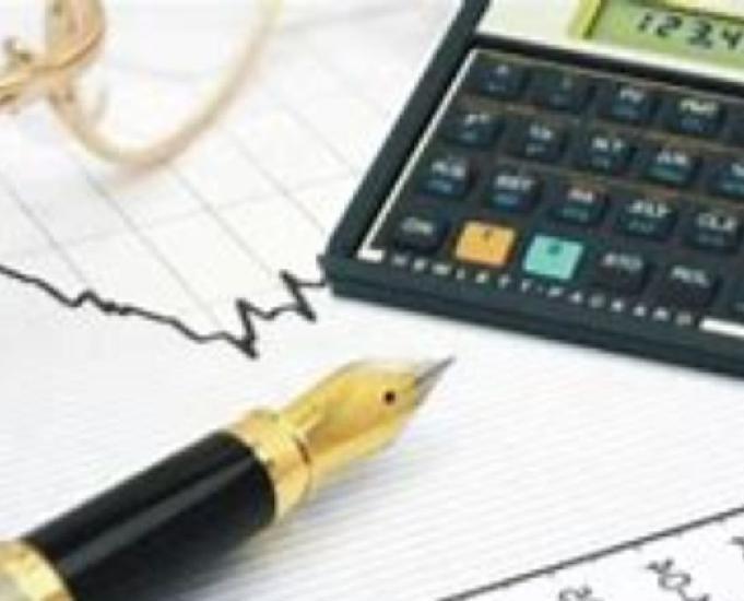 Curso de matemática financeira superior