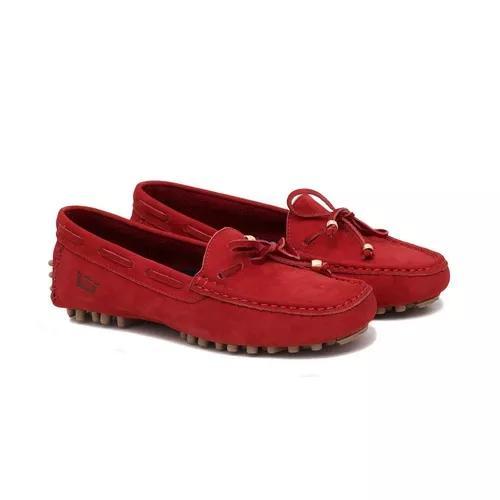 Kit 3 pares sapato,sapatilha,drive,mocassim lr calçados