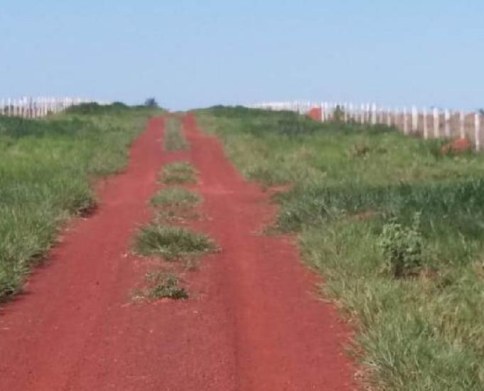 Oportunidade fazenda com 5.800 hectares região de bonito ms