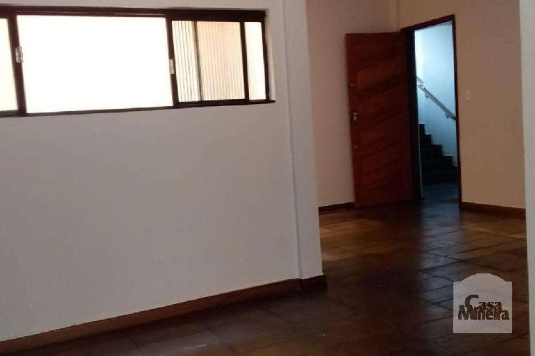 Apartamento, ana lúcia, 3 quartos, 1 vaga, 1 suíte