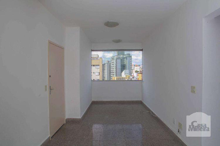 Apartamento, barroca, 3 quartos, 2 vagas, 1 suíte