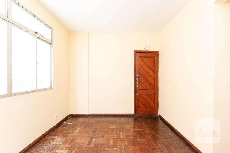 Apartamento, padre eustáquio, 3 quartos, 1 vaga, 0 suíte