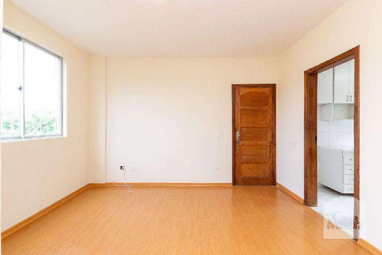 Apartamento, santa teresa, 2 quartos, 1 vaga, 1 suíte