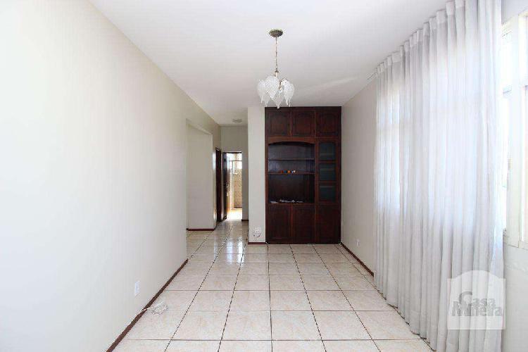 Apartamento, santo antônio, 2 quartos, 1 vaga, 0 suíte