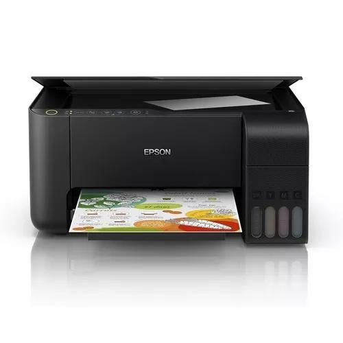 Impressora epson l3150 sub l396 s
