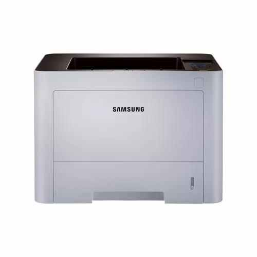 Impressora samsung sl-m4020 nd m4020 m4020nd
