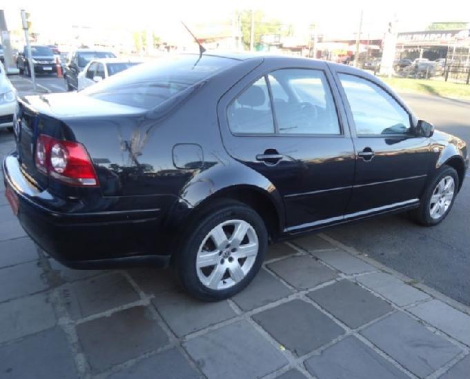 Volkswagen bora 2.0 mi 8v 2009