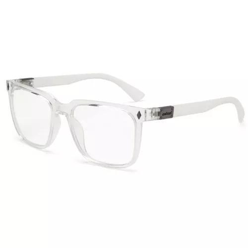 a44fdea4b Armacao transparente oculos 【 REBAIXAS Junho 】 | Clasf