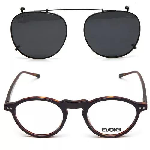 40633418ac2 Armacao oculos tartaruga   REBAIXAS Abril
