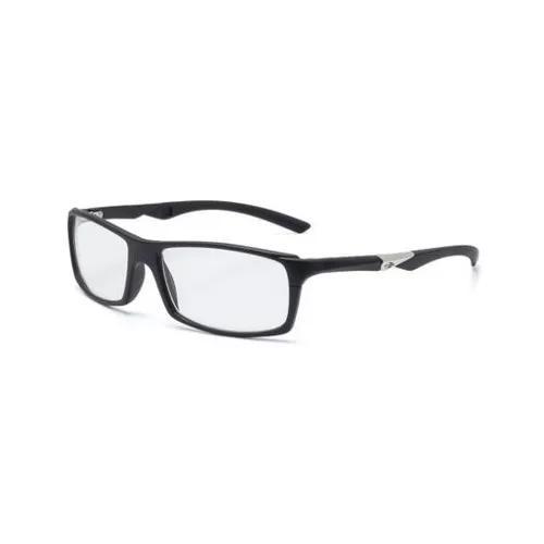 Armação Oculos Grau Mormaii Camburi Full 1234abu55 Preto