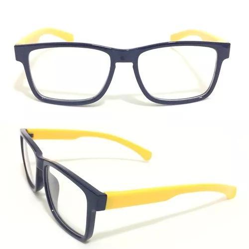ba954155b Oculos reflexo 【 REBAIXAS Maio 】 | Clasf
