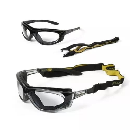 8b9bc032b Oculos protecao esportes 【 OFERTAS Junho 】 | Clasf