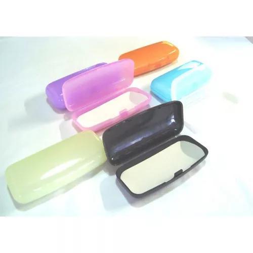 65b225803 Estojo, caixa ou case para óculos (atacado)