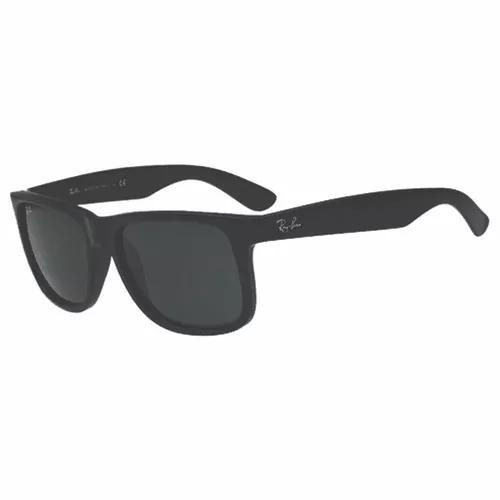 48af95a74 Oculos de sol quadrado masculino polarizado estiloso