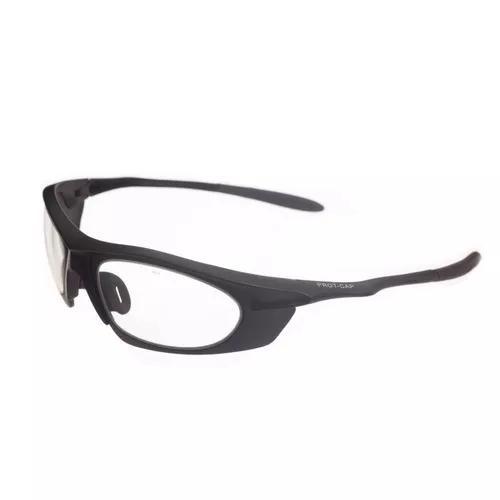 3dcd2ddd5 Oculos transparente 【 OFERTAS Junho 】 | Clasf