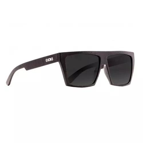65f2a61b8 Oculos black 【 REBAIXAS Junho 】 | Clasf