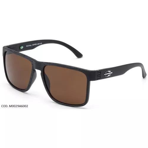 Oculos solar mormaii monterey m0029a6002 garantia de fabrica