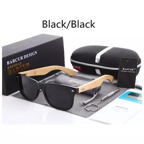 b8594dab0 Oculos escuros 【 REBAIXAS Junho 】 | Clasf