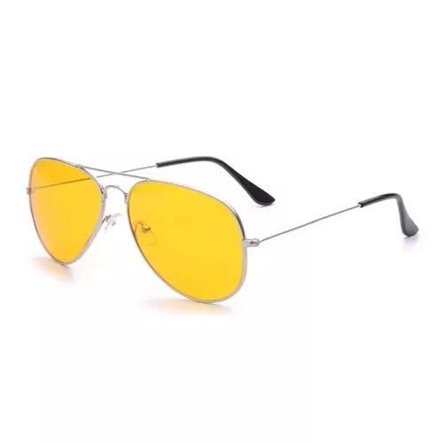 816c20e3f6bd1 Oculos dirigir noite   ANÚNCIO Abril