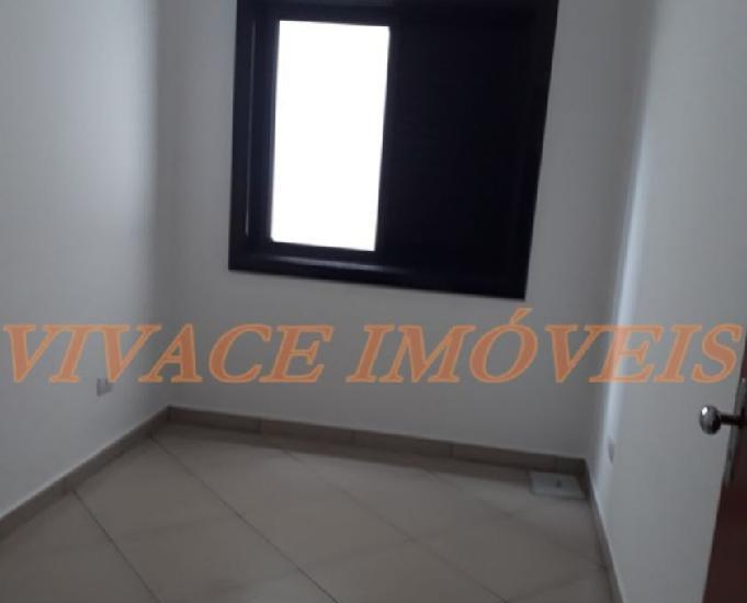 9990-apartamento semi-novo na vila maria alta com 2 dorm.