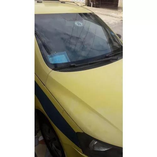 Alugo autinomia de taxi do rio para auxiliar com veículo