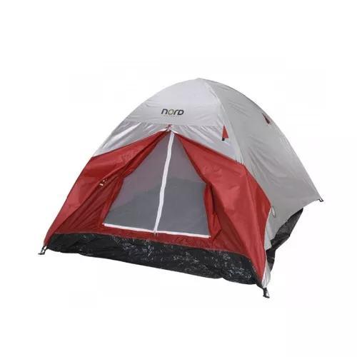 Aluguel equipamentos de trekking e camping