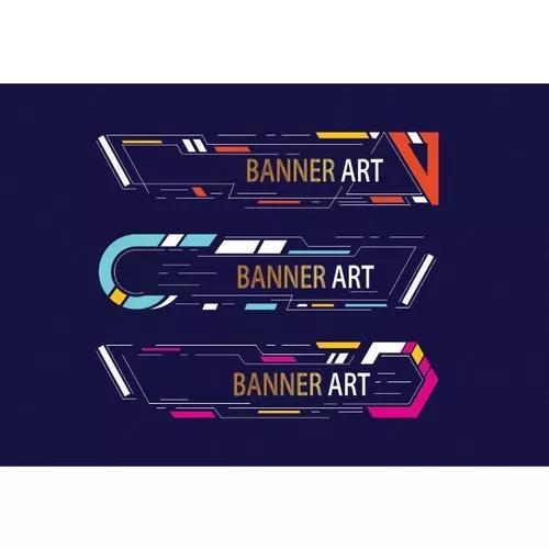 Arte final banner capa rede sociais