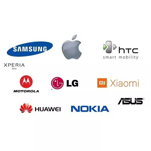 Assistencia apple samsung motorola htc xiaomi lg apple watch