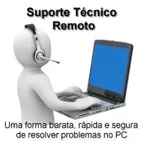 Assistência técnica r
