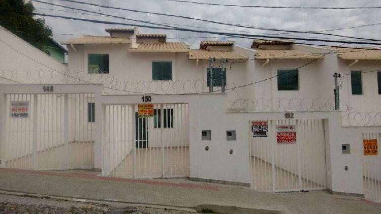 Casa, santa mônica, 2 quartos