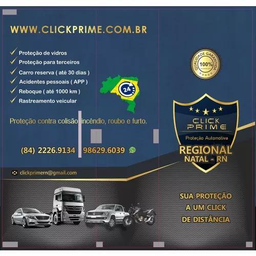 Click prime rn.seleciona vendedores externos!