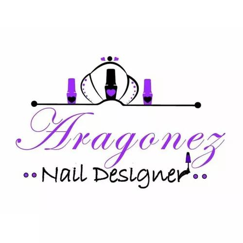 Criação de logos (logotipos, logomarcas.)
