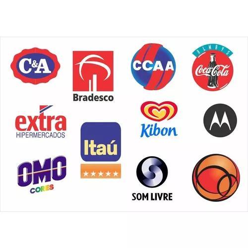 Criação de logotipo,vetorização e redesenho, flyers etc.