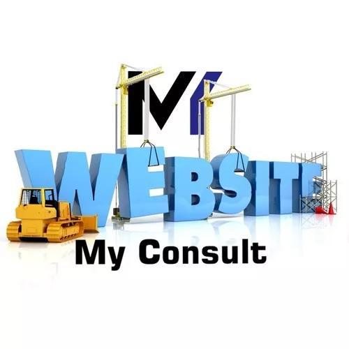 Criação de sites, google meu negocio e seo