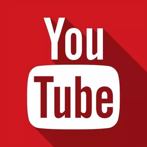 Criação de vinheta / intro / vídeo youtube e redes