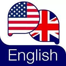 Curso de ingles online, fluência